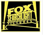 YouTube - FOX Searchlight - Century City, California